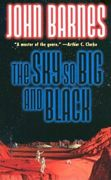 Short review of John Barnes 2002 science fiction novel The Sky So Big And Black, the 4th novel in his Century Next Door sequence.