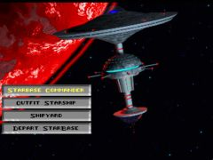 scale_starbase