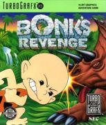 Bonk's_Revenge_cover