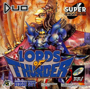 Lords_of_Thunder_Coverart