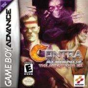 contraGBA_cover