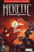 Heretic_cover