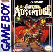 Game-Boy-Castlevania