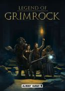 Legend_of_Grimrock_box