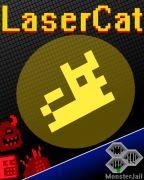 LaserBoxart