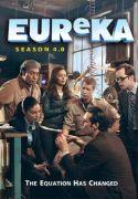 EurekaSeason4