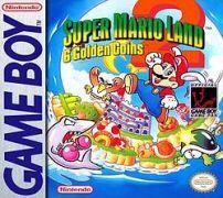 Super_Mario_Land_2