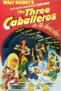 Three_caballeros
