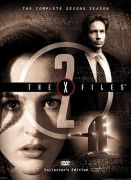 The_X-Files_Season_2