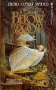 BelowTheRoot