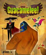 Guacamelee_key_art_final