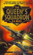 QueensSquadron