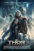 Thor_-_The_Dark_World