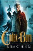 CodexBorn