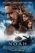 Noah2014