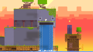 Fez_game