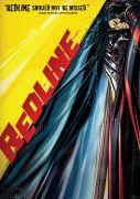 redline-title