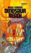 dinosaurbeach