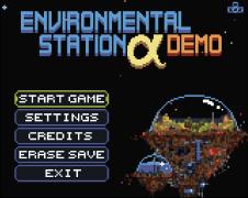 Esa-demo-1