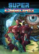 Super_Cyborg_cover