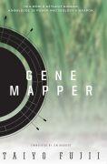 gene-mapper