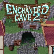 ec2-cover