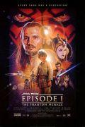 Star_Wars_Phantom_Menace