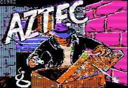 Aztec00