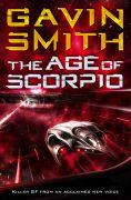 the-age-of-scorpio
