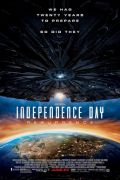 Independence-Day-R