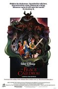 The_Black_Cauldron