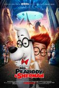 Mr_Peabody_&_Sherman