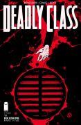 deadlyclass21