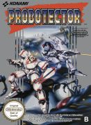 probotector_-_cover