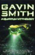 quantum-mythology